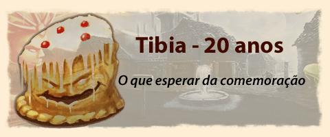 tibia-20anos